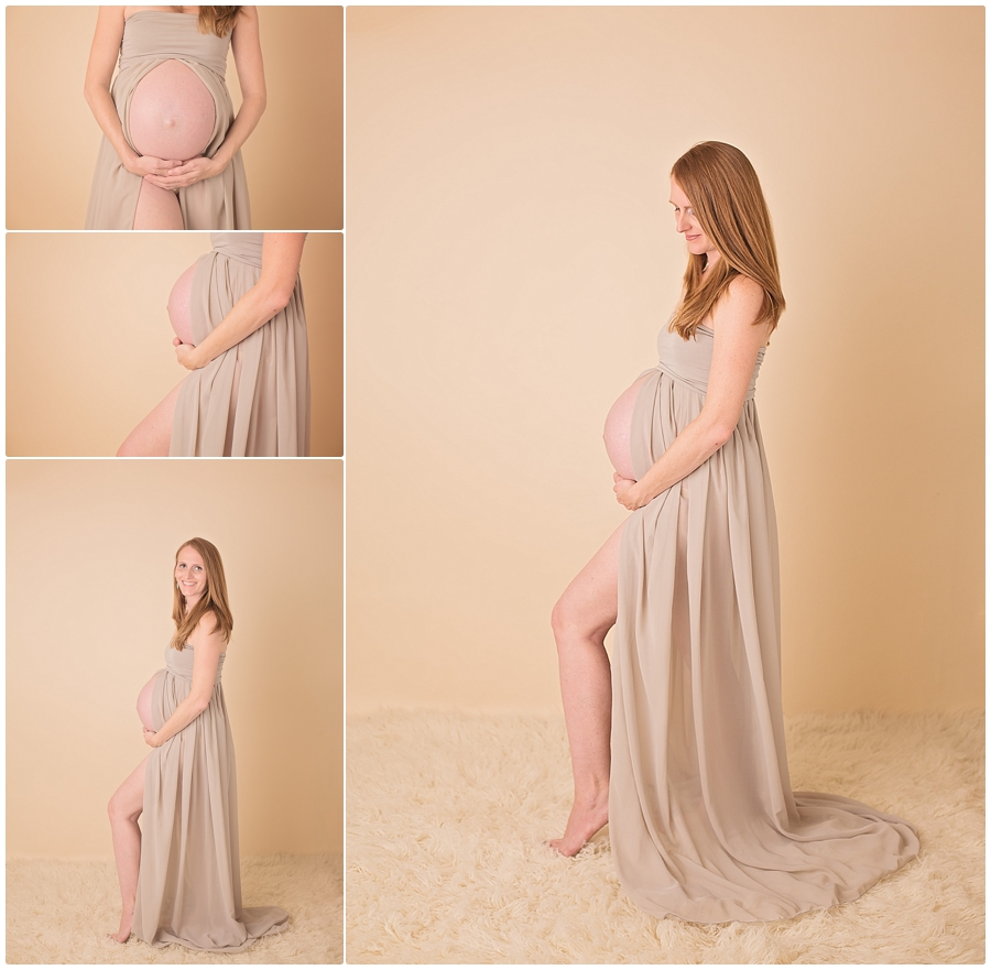 ft-lauderdale-maternity-photography_0004